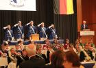 images/galeries/170-Stiftungsfest-2014/2014-BvBo-Stiftungsfest_05.jpg